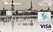 VISA Classic / Business
