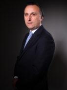 Aleksandar Kukic