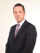 Aleksandar Krunic