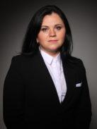 Kristina Matvejeva