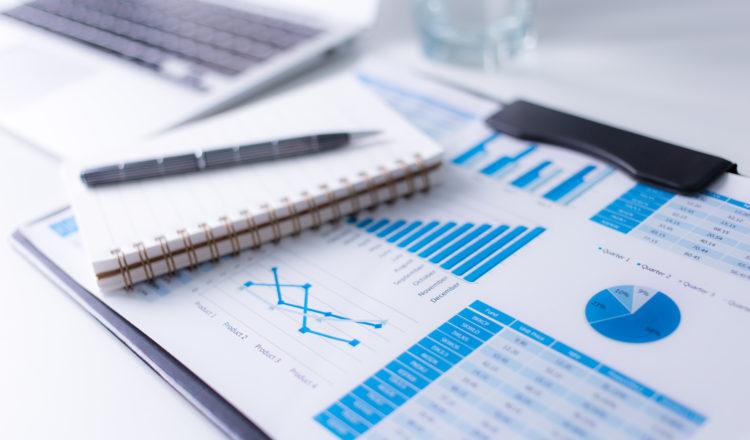 """AS """"PrivatBank"""" informācija klientiem par FKTK pieņemto lēmumu par soda naudas piemērošanu Bankai"""