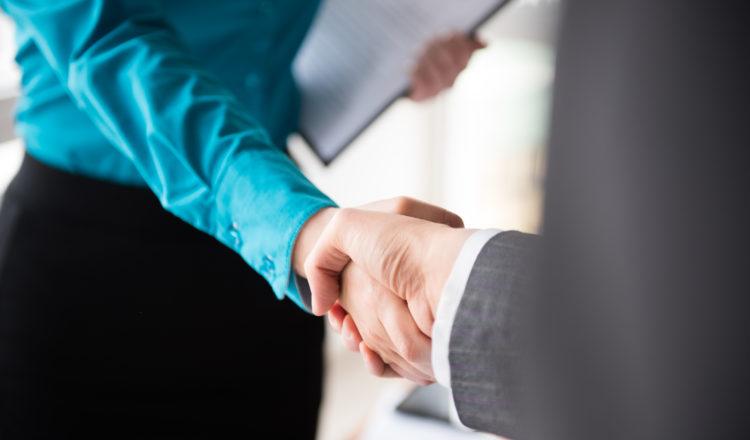 PrivatBank noslēdz līgumu ar ALTUM par sadarbību fizisko un juridisko personu finansējuma programmu īstenošanā