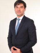 Dmytro Gladkov