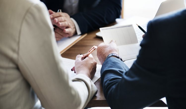 PrivatBank предоставил финансовый лизинг компании MADNO