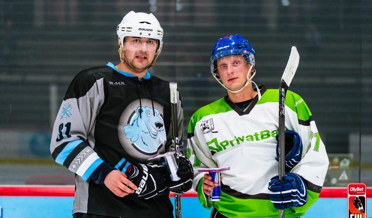 Lepojamies ar PrivatBank hokeja komandas puišu panākumiem