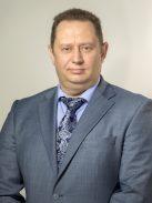 Ruslan Grytsenko