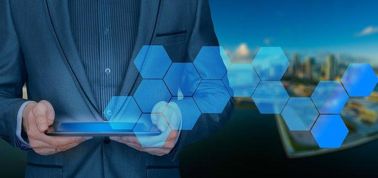PrivatBank Integrates Nordigen's Transaction Categorisation Solution