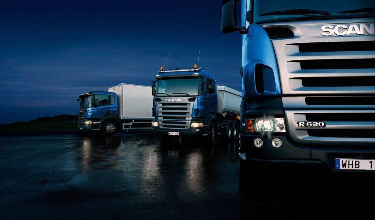 AS «PrivatBank» предоставил финансирование SIA «BALTIJAS KOKU EKSPORTS» для увеличения объёмов и географии перевозок