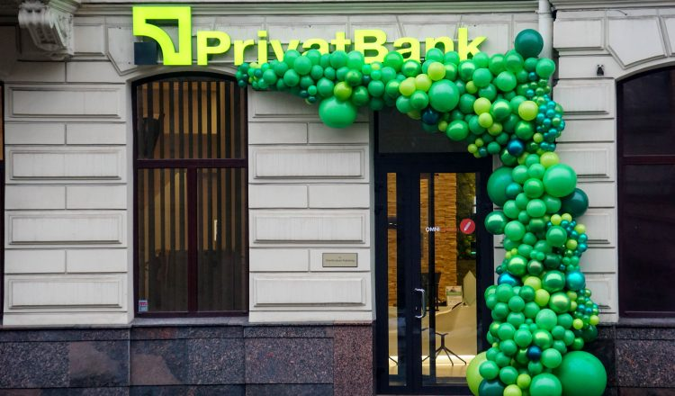 """The renovated """"VEF"""" branch opened its doors"""
