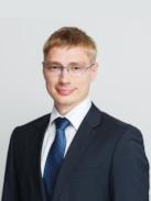Oskars Kostoljanovs